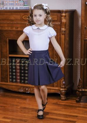 Купить юбку к школе новосибирск